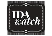 横浜元町の時計店|IDA Watch
